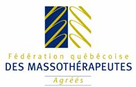 massotherapie-nathalie-clermont-terrebonne